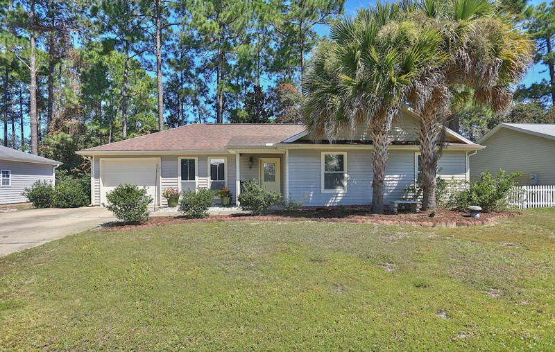 santa rosa beach gay singles 631 single family homes for sale in santa rosa beach fl view pictures of homes, review sales history, and use our detailed filters to find the perfect place.