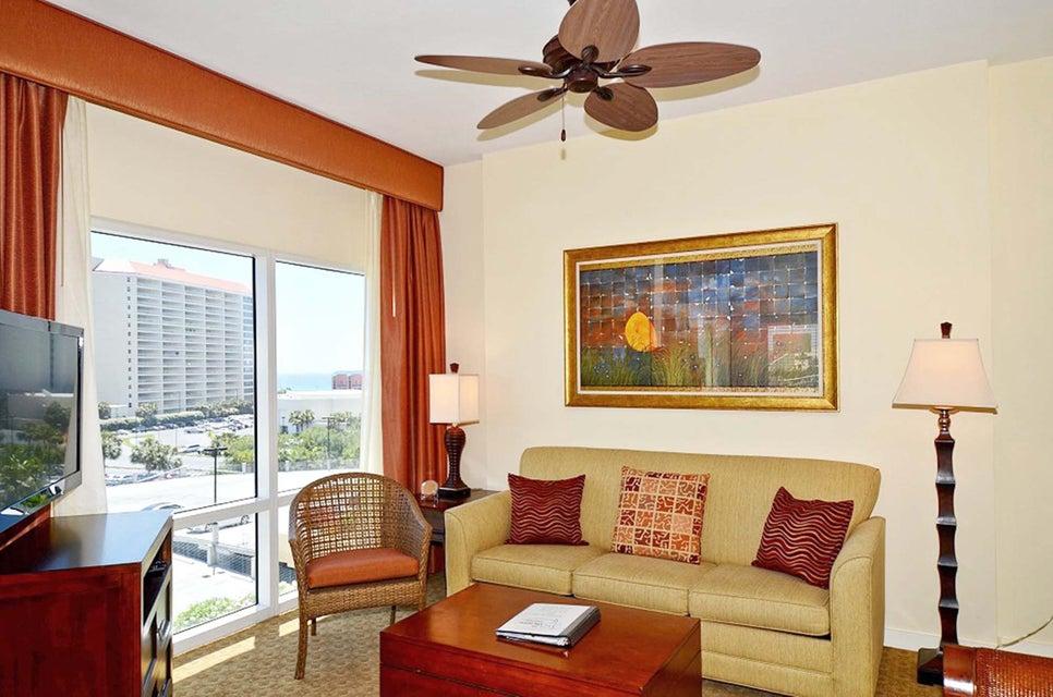 A 2 Bedroom 2 Bedroom Luau I Rental