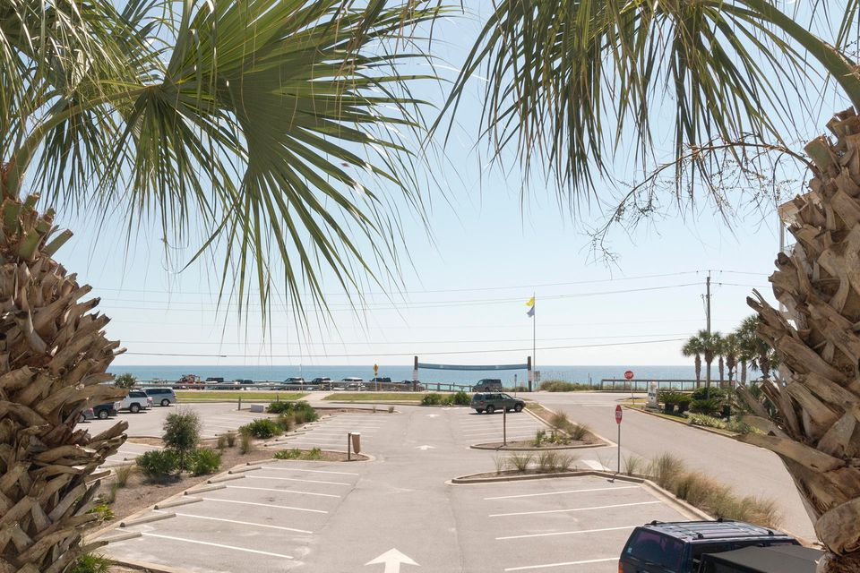Miramar Beach Real Estate Listing, featured MLS property E783899