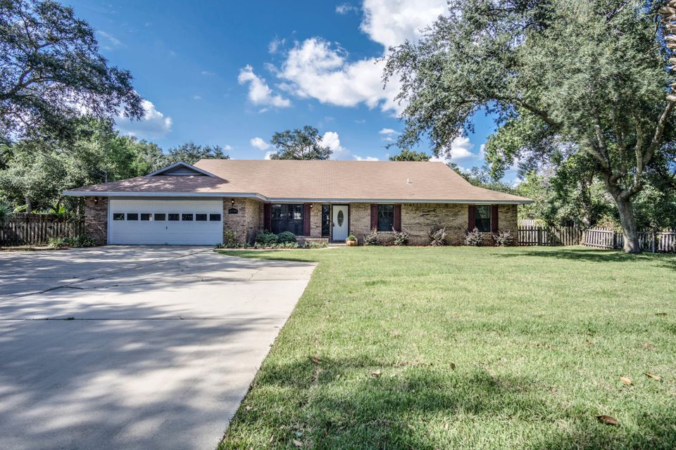 3799 Indian Trail