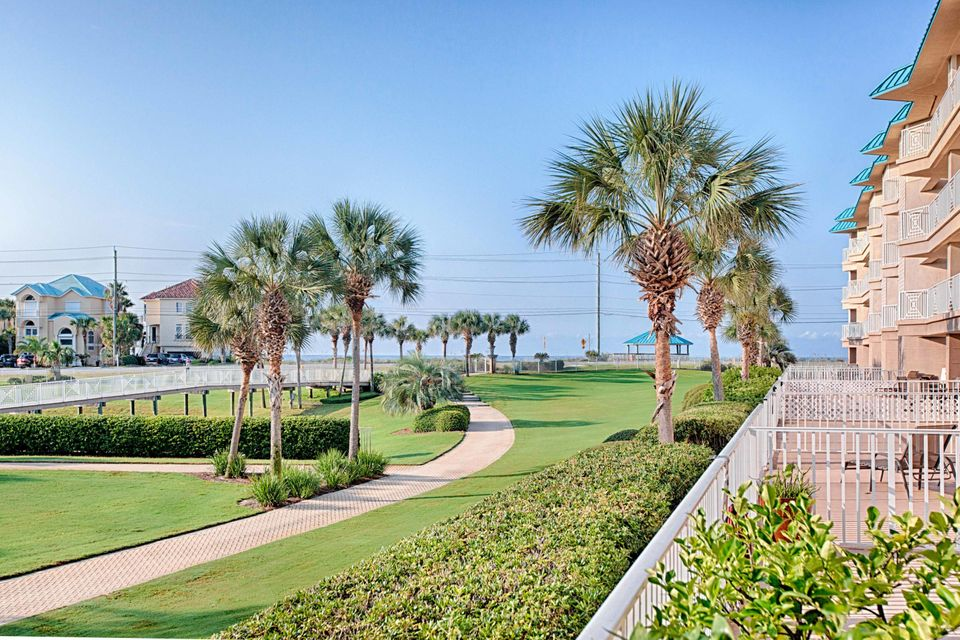 778 Scenic Gulf Drive #UNIT A111 #27