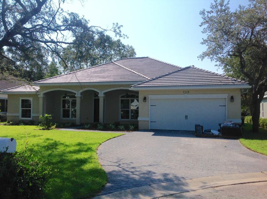 4338 Sunset Beach Circle