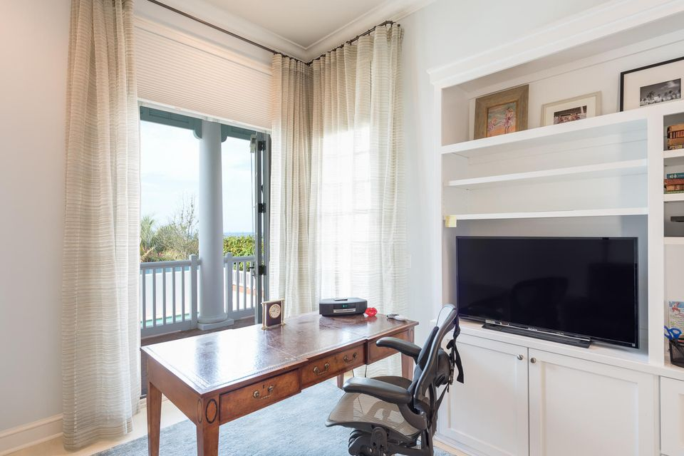 rosemary bch singles Rosemary beach® fitness center membership includes facility orientation, indoor pool access with adult-only times, discounts on classes and more.