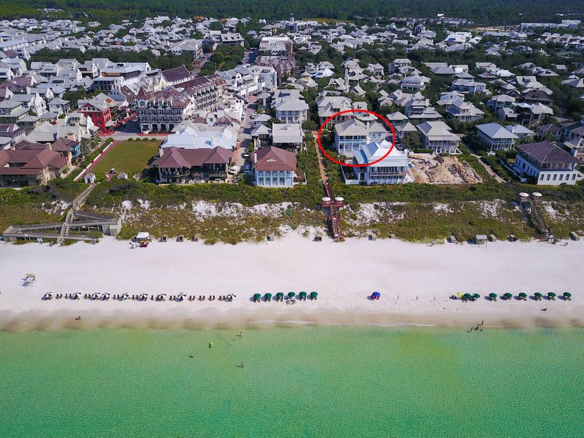 rosemary beach muslim singles Browse apartments for rent in florida by  universal studios and busch gardens will bring out the kid in you while coco beach and the john f  rosemary beach .