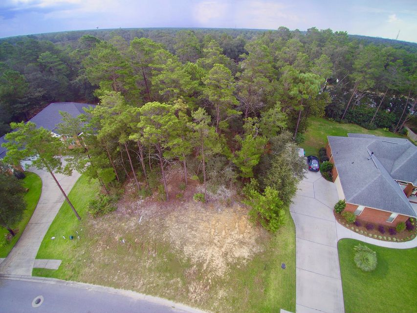 A   Swift Creek Plantation Ph Ii Residential Land