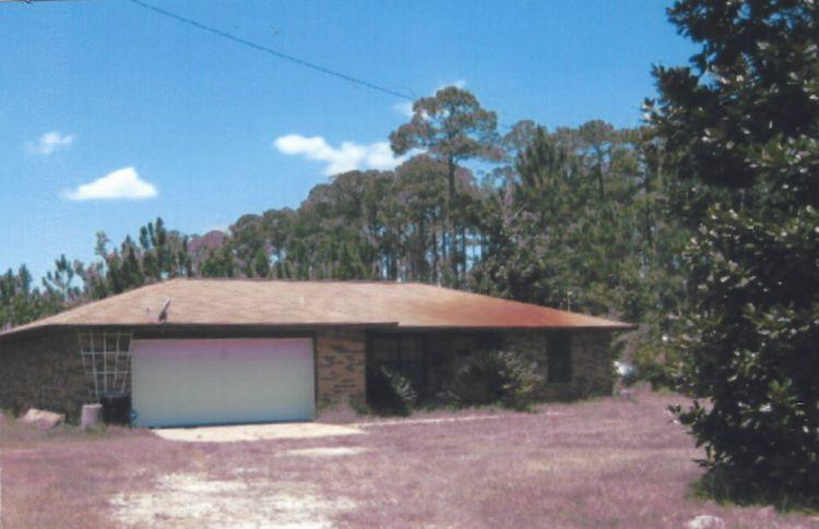 3055 CO HWY 393,Santa Rosa Beach,Florida 32459,3 Bedrooms Bedrooms,2 BathroomsBathrooms,Detached single family,CO HWY 393,20131126143817002353000000