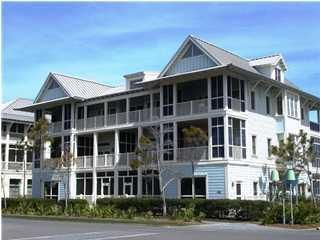 Santa Rosa Beach, FL Real Estate Property - MLS#784506