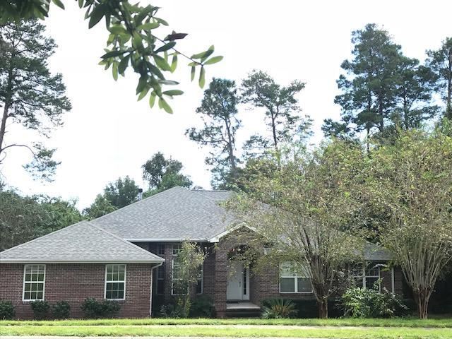 A 4 Bedroom 3 Bedroom Swift Creek Ph 5 Home