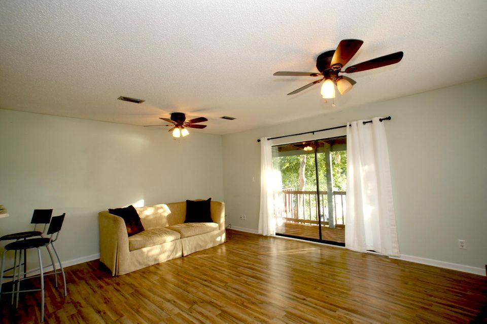 A 3 Bedroom 2 Bedroom Swift Bayou T/h Townhome