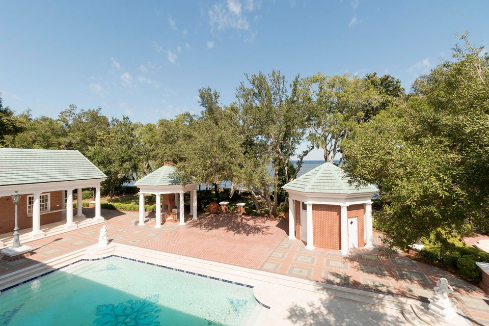 3973 Indian Trail - $3350000
