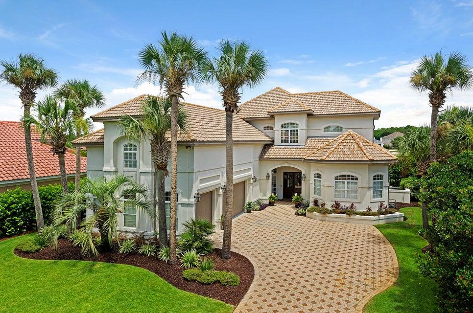 Coastal Realty Experts Property Details