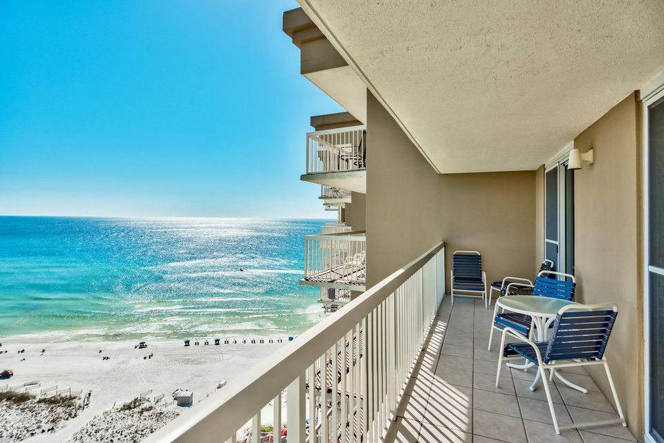 Photo of home for sale at 1002 Highway 98, Destin FL