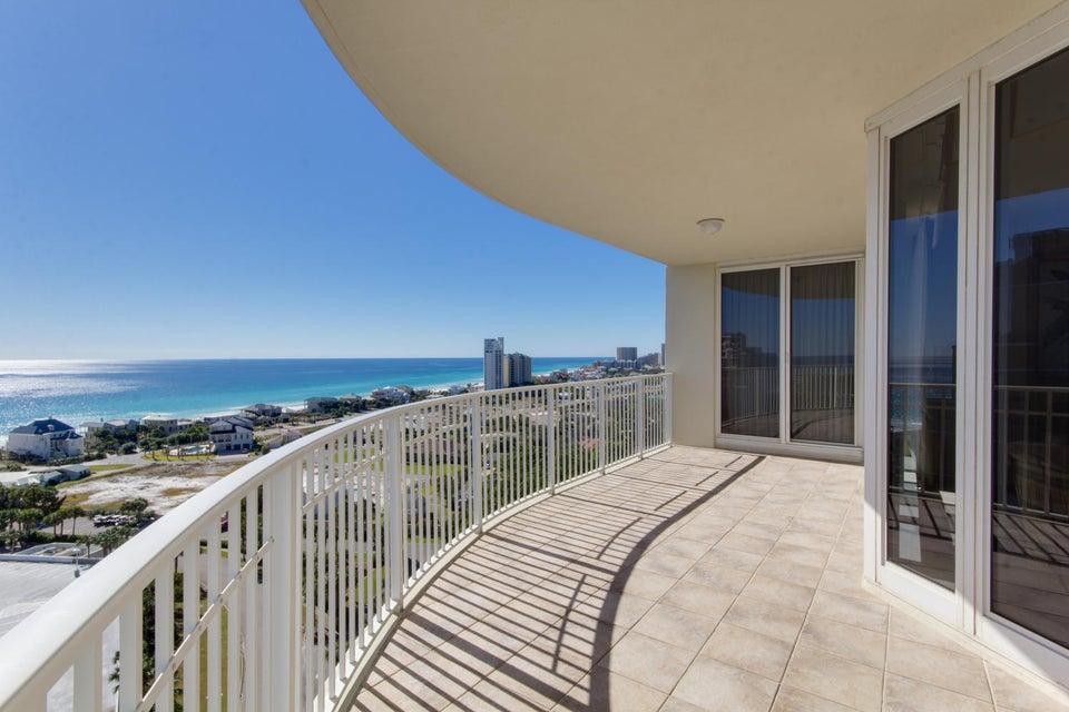 A 3 Bedroom 3 Bedroom One Beach Club Drive Condominium