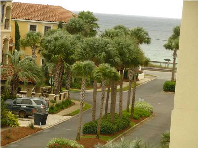 2606 Scenic Gulf Drive #UNIT 1414 #11