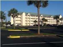 2606 Scenic Gulf Drive #UNIT 1414 #12
