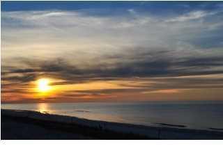 2606 Scenic Gulf Drive #UNIT 1414 #13