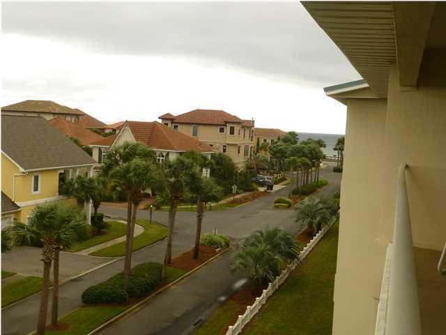 2606 Scenic Gulf Drive #UNIT 1414 #14