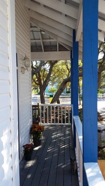 68 Sunfish Street #52