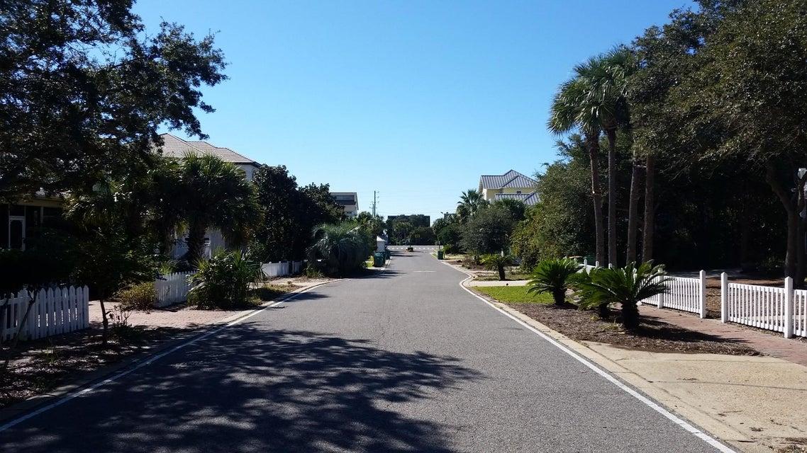 68 Sunfish Street #74