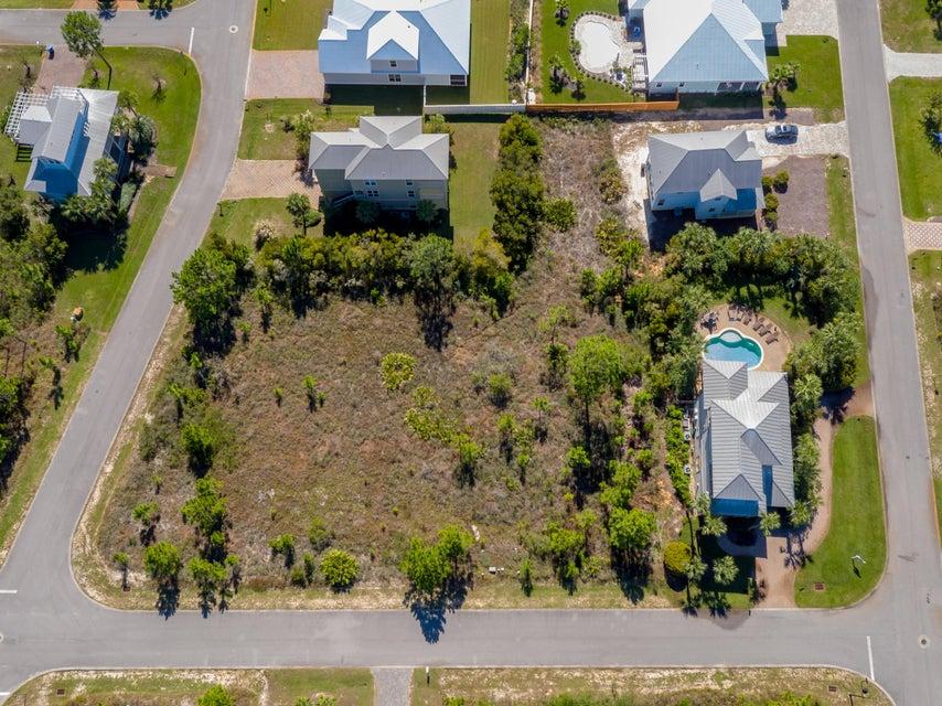 A   Cypress Breeze Plantation Residential Land