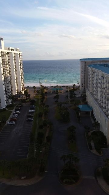 112 Seascape Drive #UNIT 1407 #2