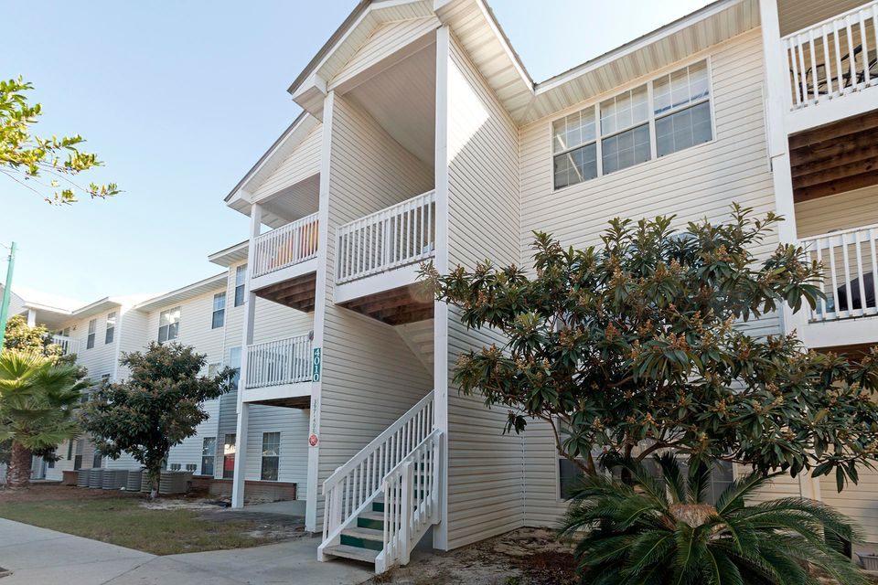 Destin Real Estate Listing, featured MLS property E786472
