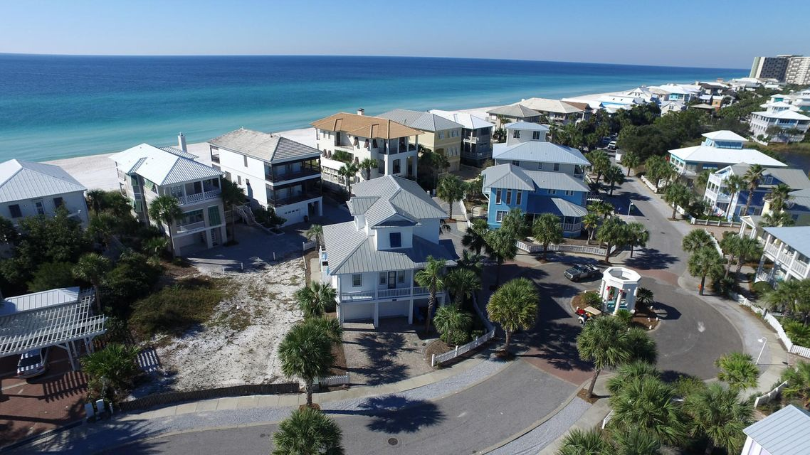 372 Beachside Drive