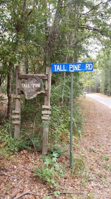 Lot 71 Tall Pine Street #2