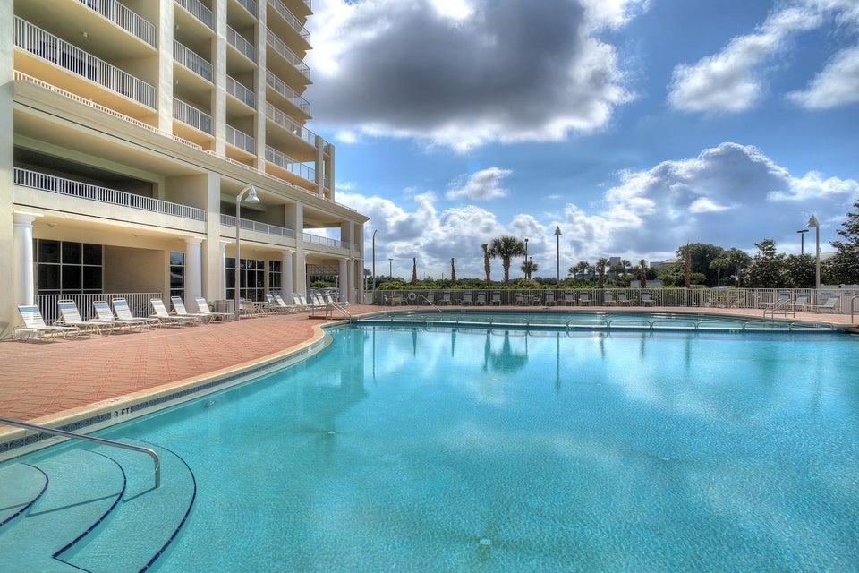 112 Seascape,Miramar Beach,Florida 32550,2 Bedrooms Bedrooms,2 BathroomsBathrooms,Condominium,Seascape,20131126143817002353000000