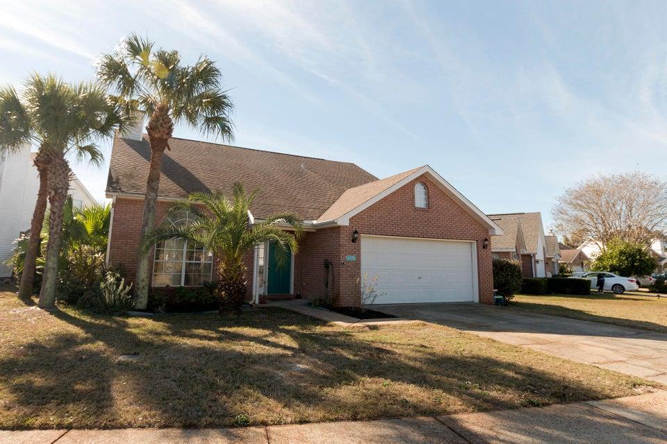 Destin Real Estate Listing, featured MLS property E787974