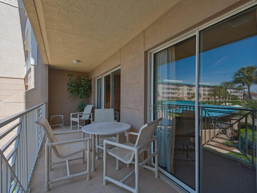 778 Scenic Gulf Drive #UNIT C121 #26