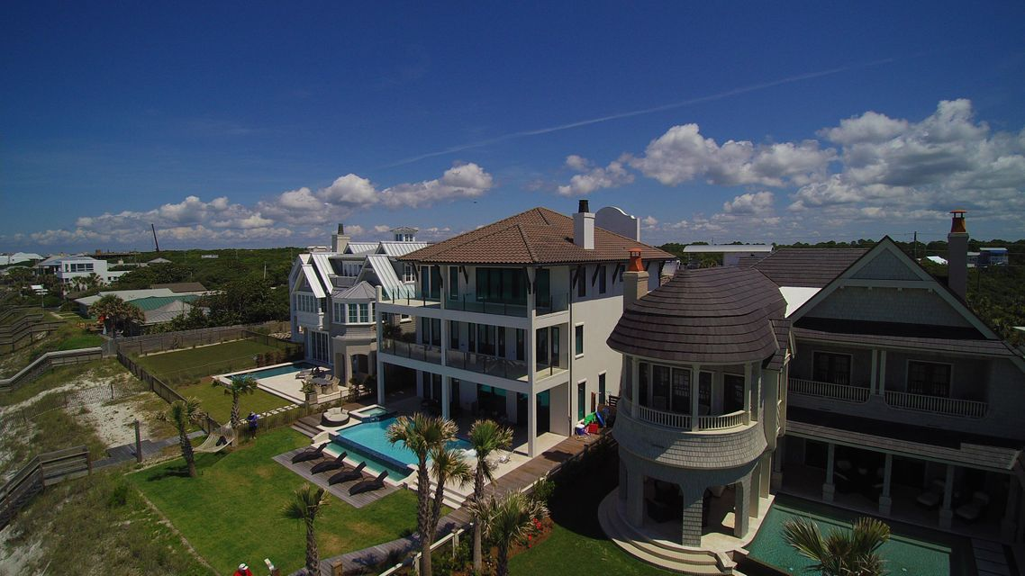 3036 County Hwy 30A,Santa Rosa Beach,Florida 32459,7 Bedrooms Bedrooms,8 BathroomsBathrooms,Detached single family,County Hwy 30A,20131126143817002353000000