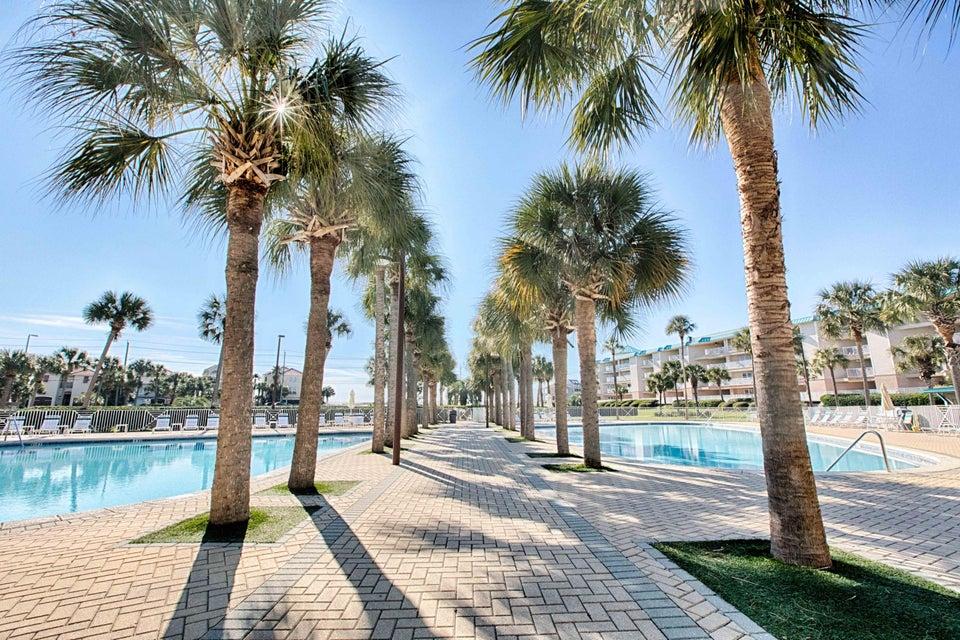 778 Scenic Gulf Drive #A309 #6