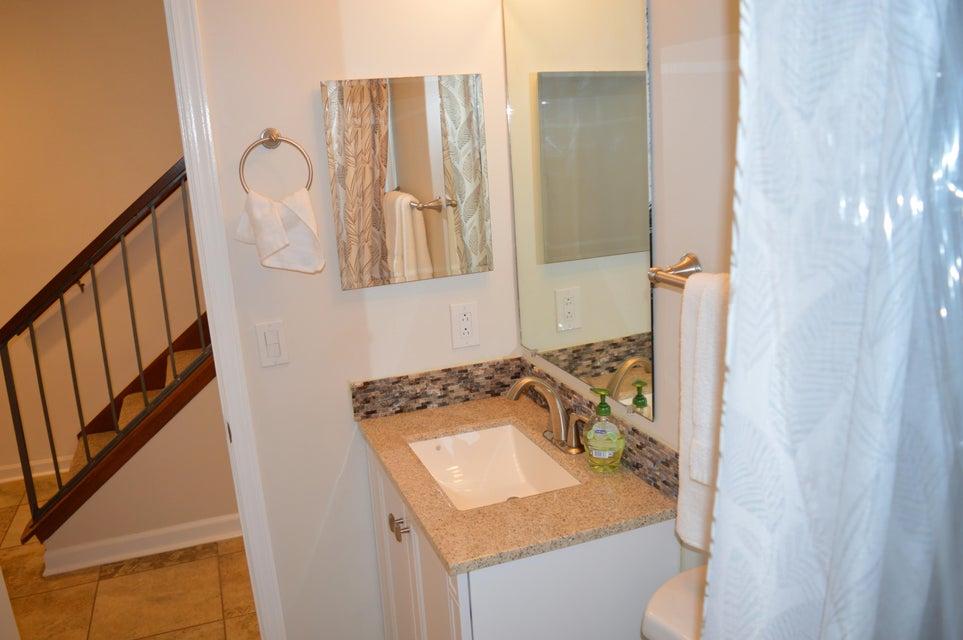 A 2 Bedroom 2 Bedroom Lakeside Condo At Bluewater Bay Condominium