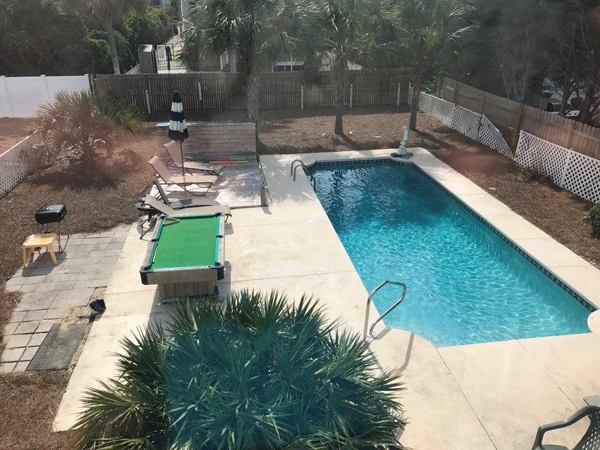 Photo of home for sale at 68 Pompano, Destin FL
