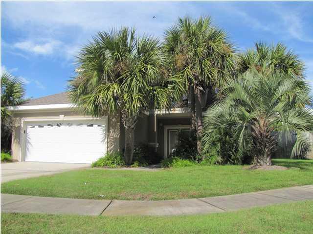A 4 Bedroom 2 Bedroom Avalon Beach Estates Home