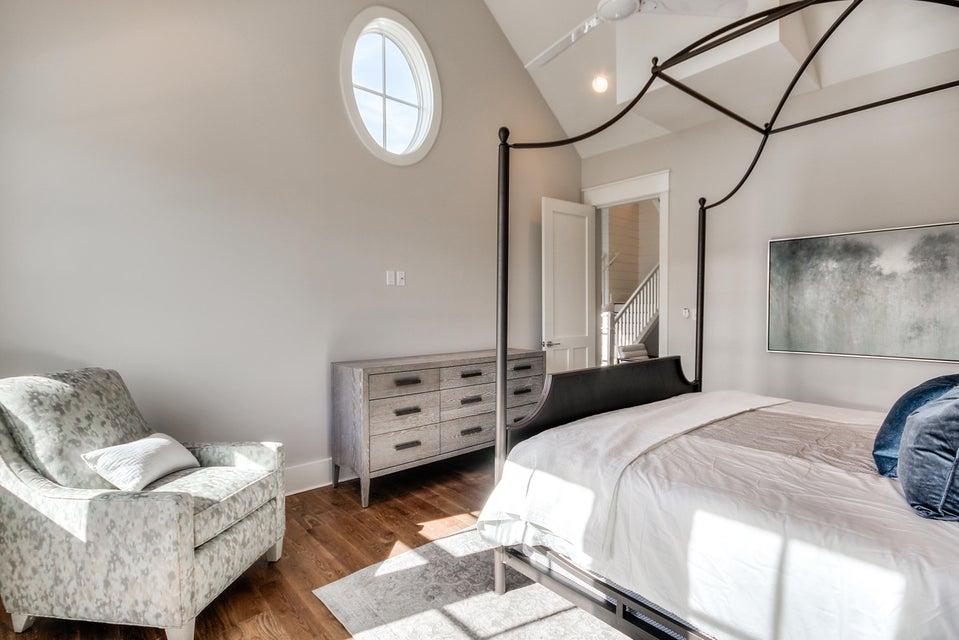 37 Creek Bridge,Watersound,Florida 32461,4 Bedrooms Bedrooms,5 BathroomsBathrooms,Detached single family,Creek Bridge,20131126143817002353000000