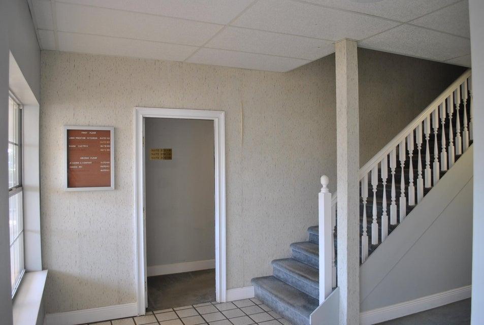 218 Greenacres,Fort Walton Beach,32547,Professional/office,Greenacres,20131126143817002353000000