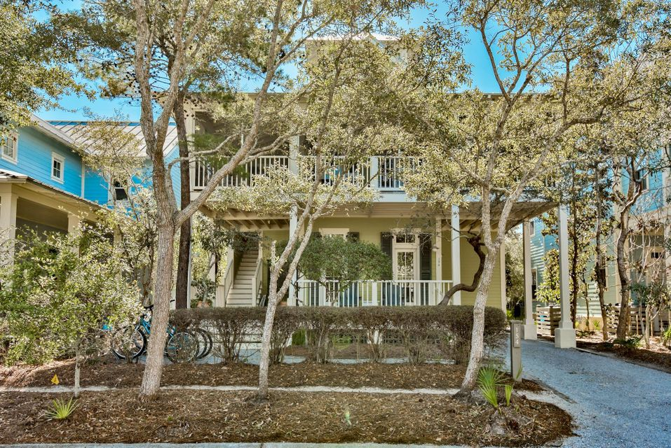 154 Silver Laurel Way,Santa Rosa Beach,Florida 32459,4 Bedrooms Bedrooms,4 BathroomsBathrooms,Detached single family,Silver Laurel Way,20131126143817002353000000