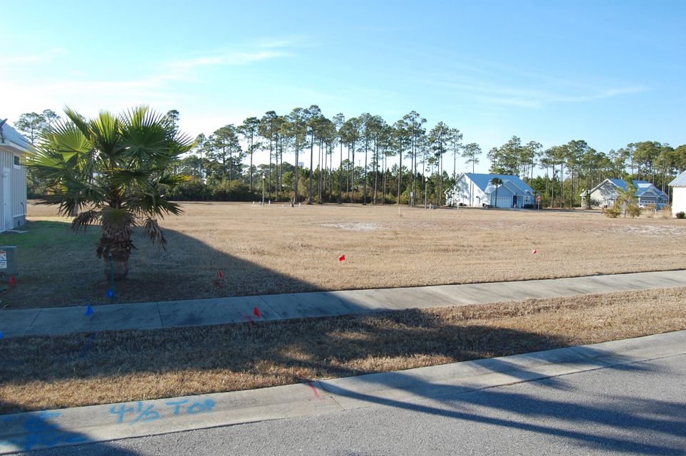 Photo of home for sale at 109 St Charles, Mexico Beach FL