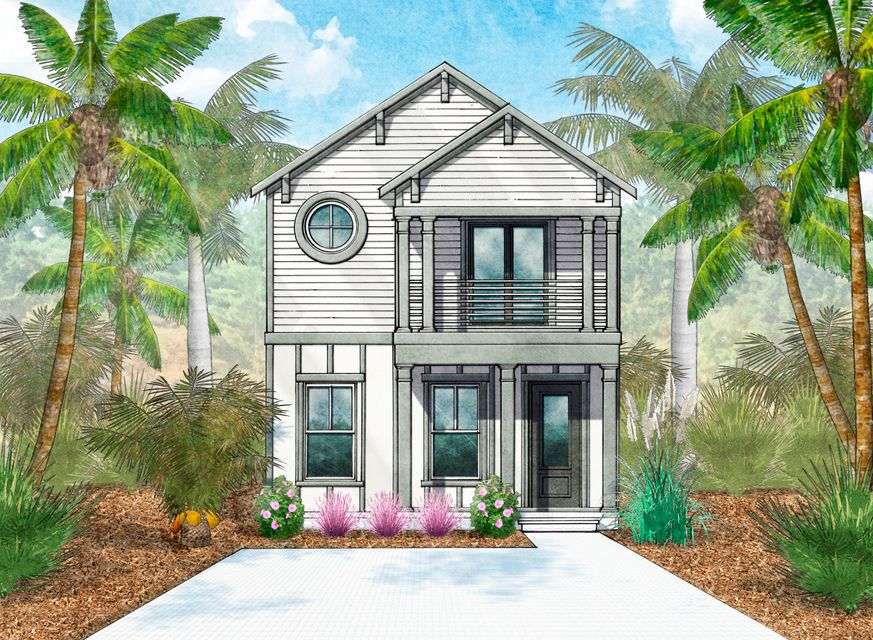 Lot 16 Beach View Drive