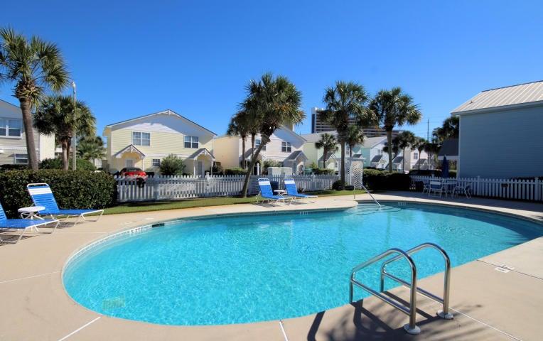 340 Scenic Gulf Drive #UNIT 17 #4