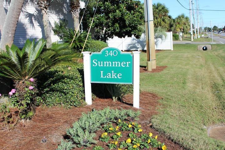 340 Scenic Gulf Drive #UNIT 17 #5