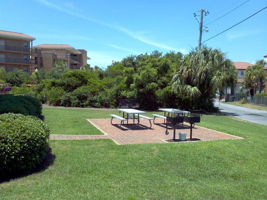 2076 Scenic Gulf Drive #UNIT 3012 #24
