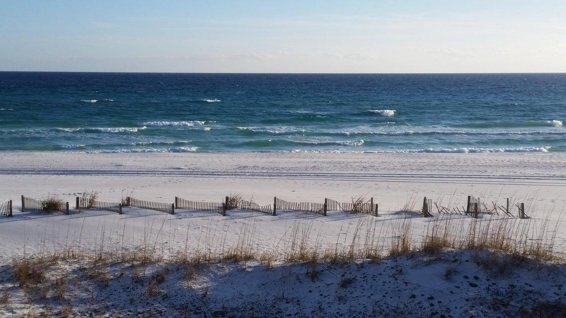 2076 Scenic Gulf Drive #UNIT 3012 #4
