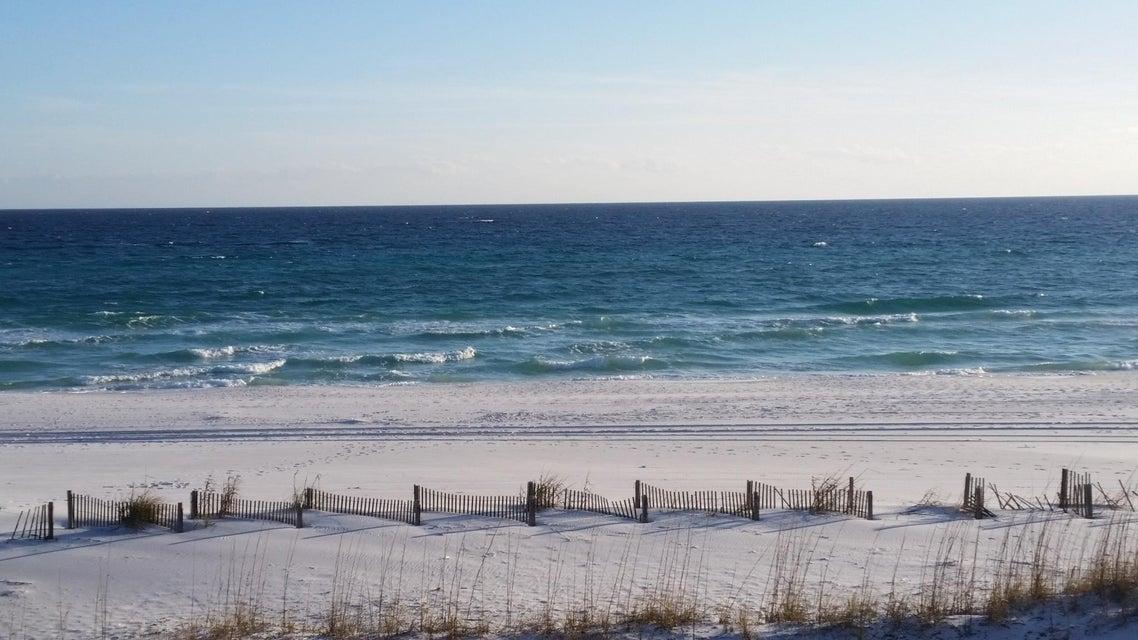 2076 Scenic Gulf Drive #UNIT 3012 #32