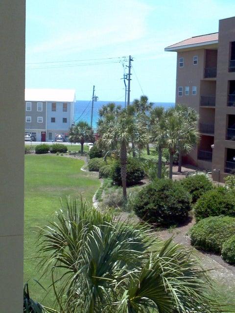 2076 Scenic Gulf Drive #UNIT 3012 #21