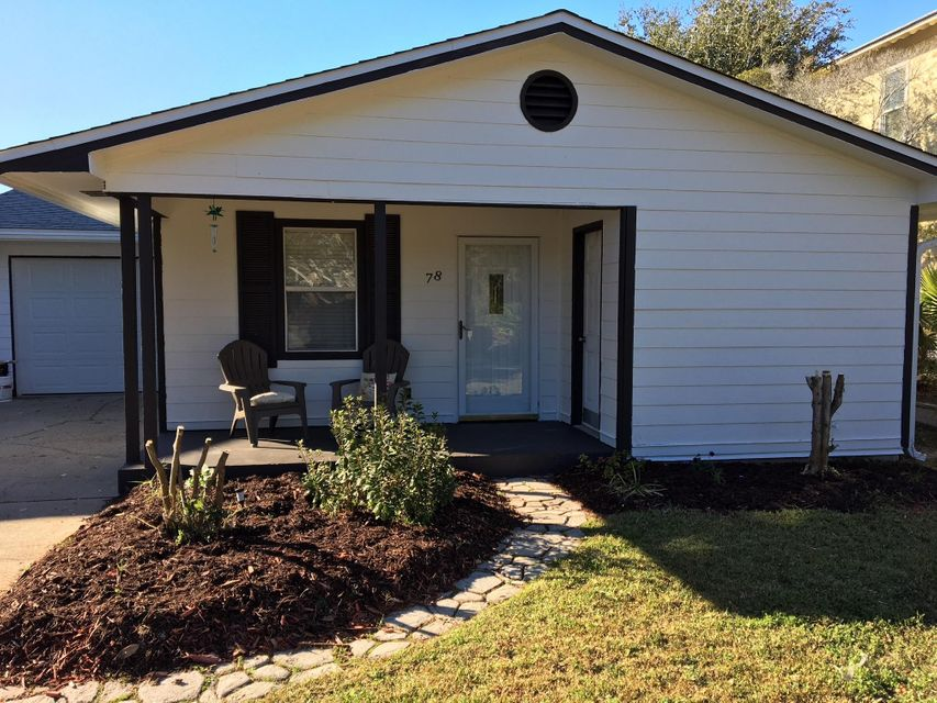 A 2 Bedroom 2 Bedroom Crystal Beach Townhome