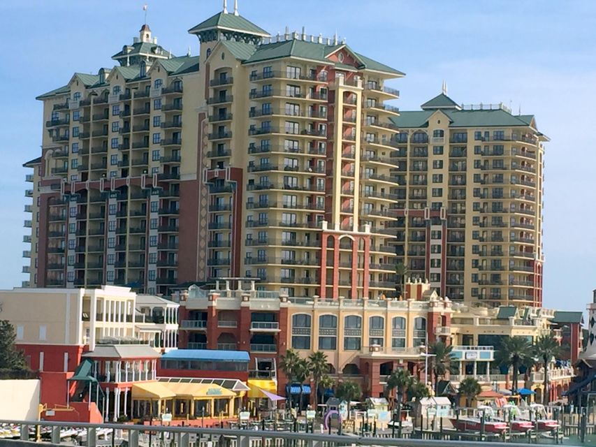 A 3 Bedroom 3 Bedroom Emerald Grande Condominium