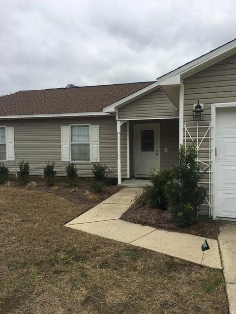 A 4 Bedroom 2 Bedroom Metes & Bounds Rental
